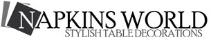 Napkins World